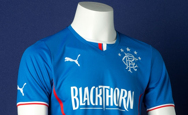 Home Kit On Sale Now - Rangers Football Club 2ca8a2f8f