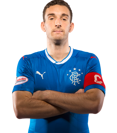 player image Wallace