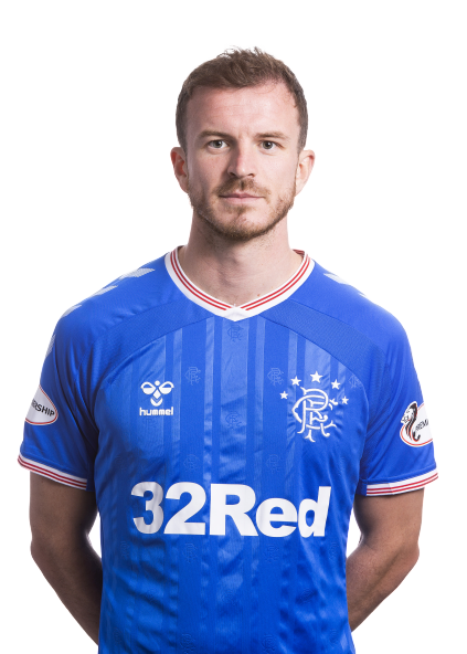 player image Halliday