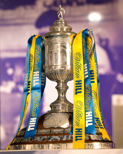 scottish cup draw - photo #8
