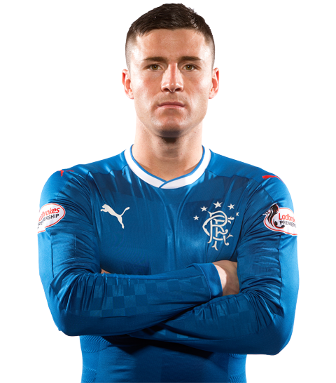 player image O'Halloran