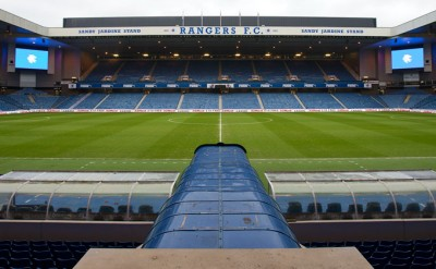Ibrox likewise B0029X6A5K additionally Carol Vorderman Sparks Success Isme   Sexy Red Dress Sells Out in addition P GIFT in addition Was Oliver Cromwell Founder British Empire Greatest Englishman. on wine key