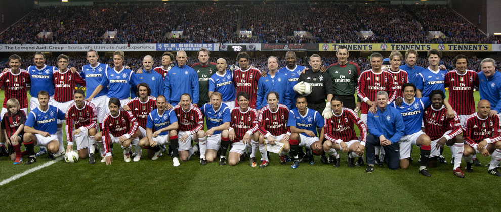 87ee11e374f AC Milan Archives - Rangers Football Club