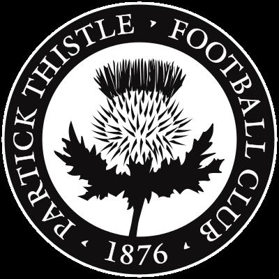 FC Crest