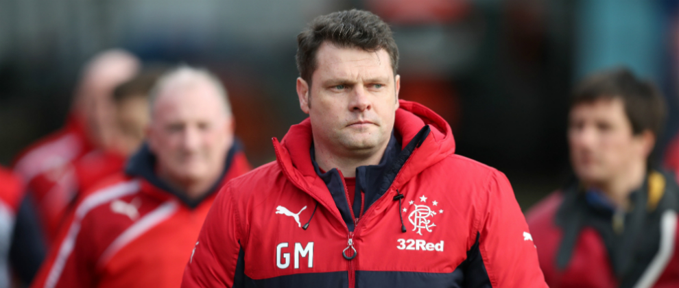 Murty On Formation