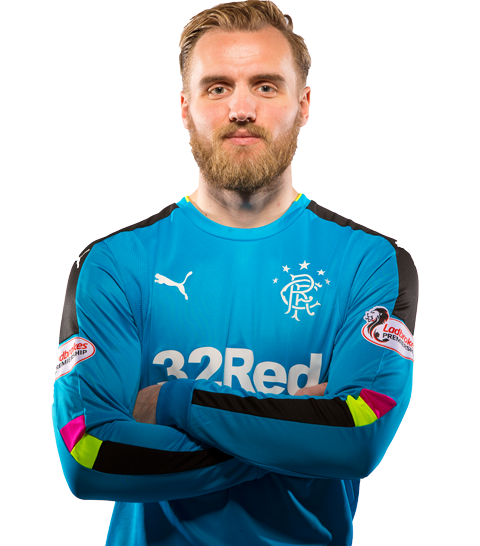 player image Alnwick