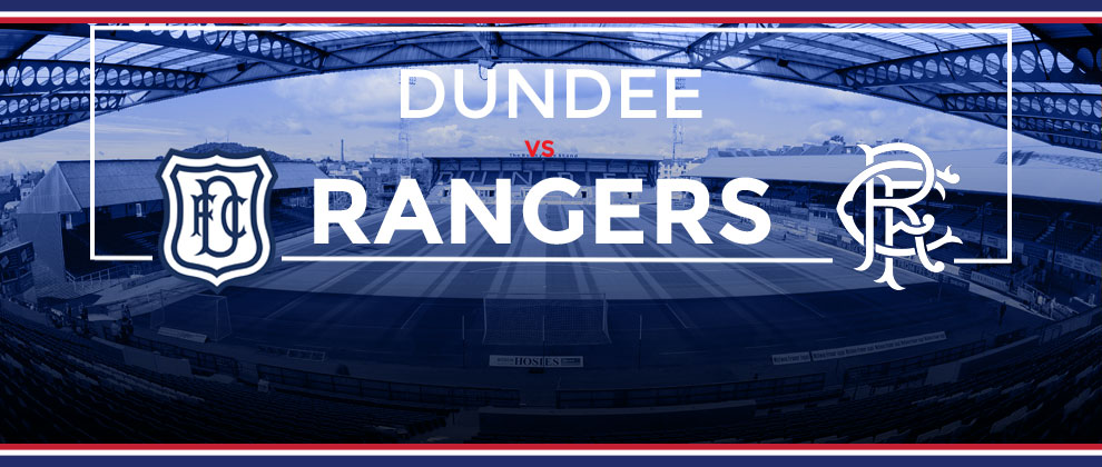 Watch Dundee Match In Full