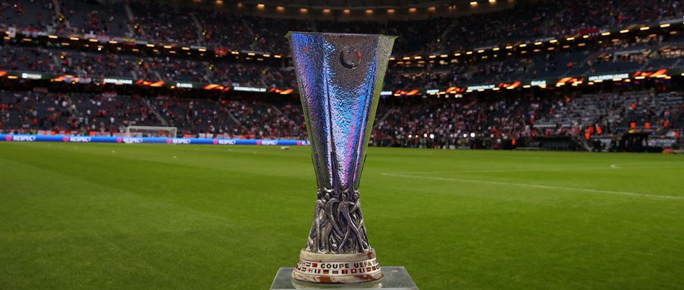 europa league - photo #26