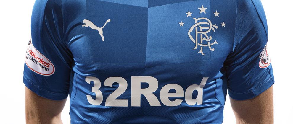 33cd59b1410 Rangers Megastore Archives - Rangers Football Club, Official Website
