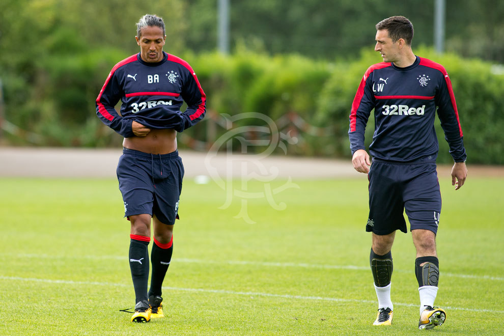 170717_training_bruno_alves_wallace_01.j