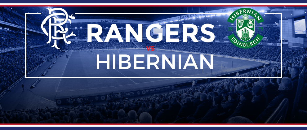 Watch Hibs Match In Full