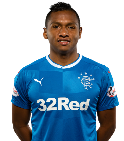 player image Morelos