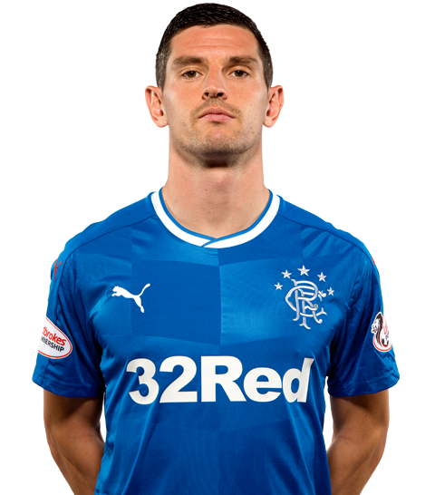 player image Dorrans