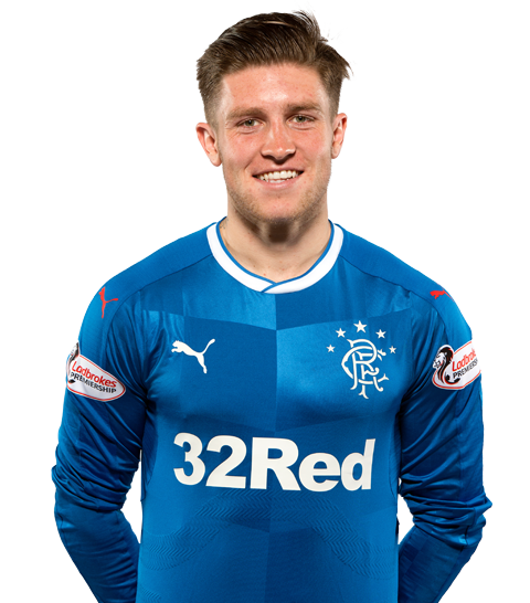 player image Windass