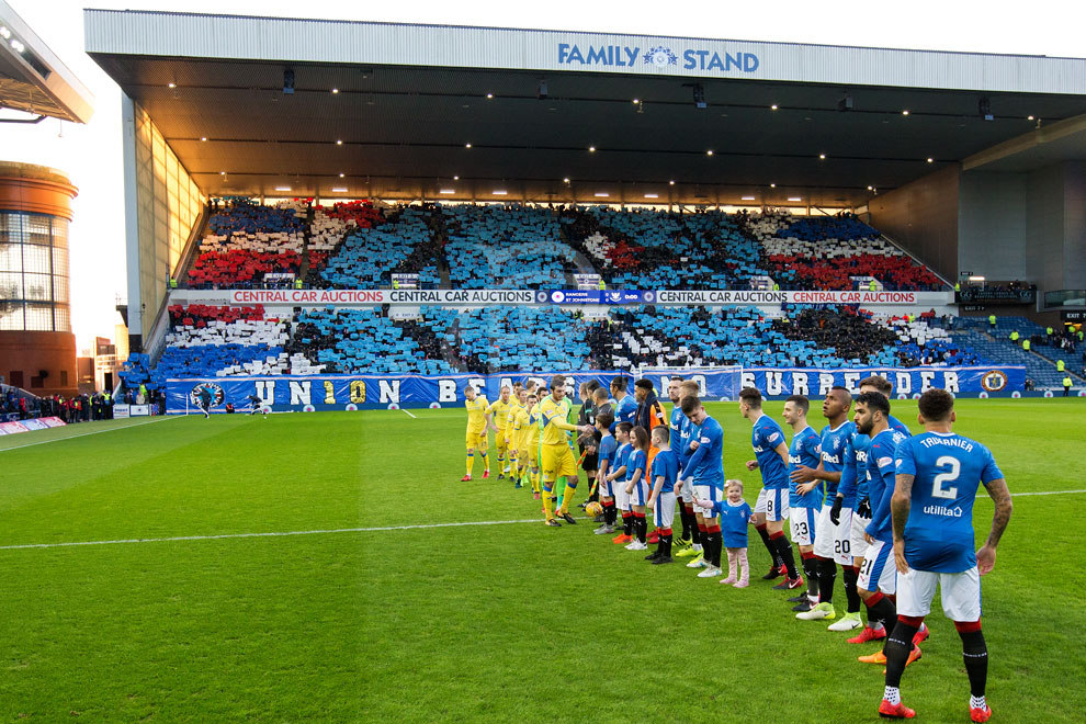 161217_st_johnstone_union_bears_display_