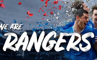 tickets rangers football club official website