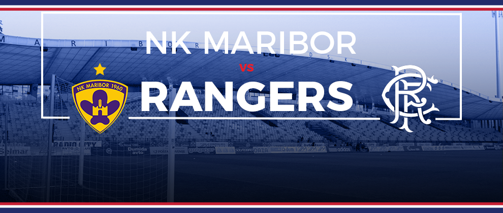 Watch Maribor Away Outside UK/ROI Only