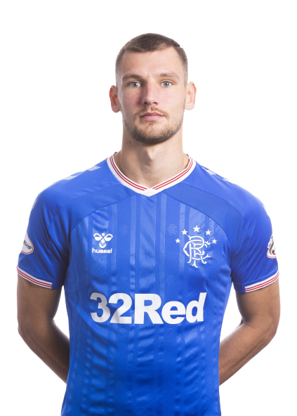player image Barisic