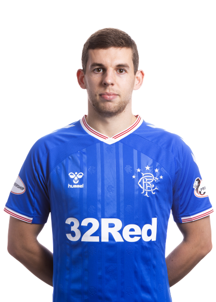 player image Flanagan