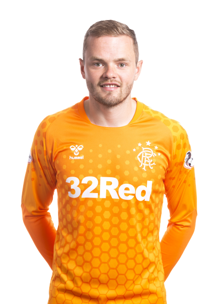 player image Firth