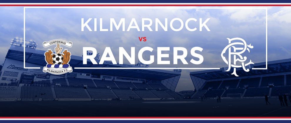 Watch Killie Clash In Full