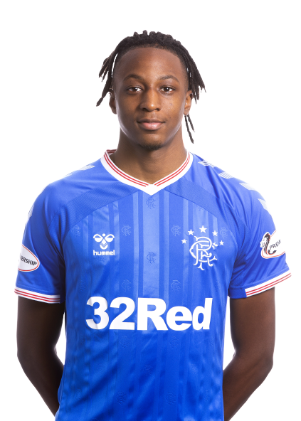 player image Aribo