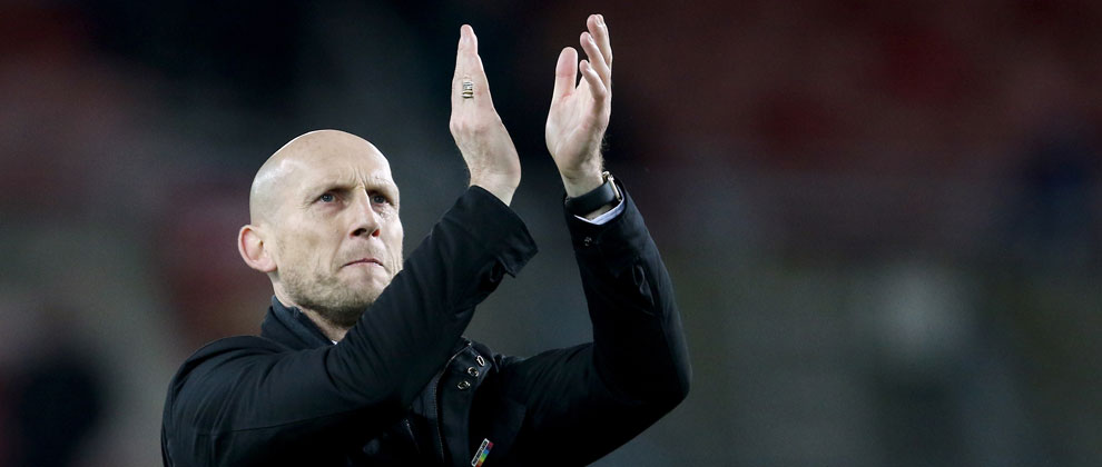 Stam Pays Tribute To Fernando