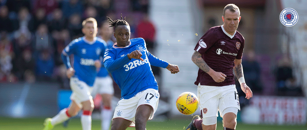 Video: Aribo Reaction