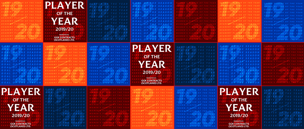 Player Of The Year Voting Open