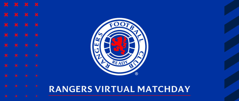 Virtual Matchday Packages